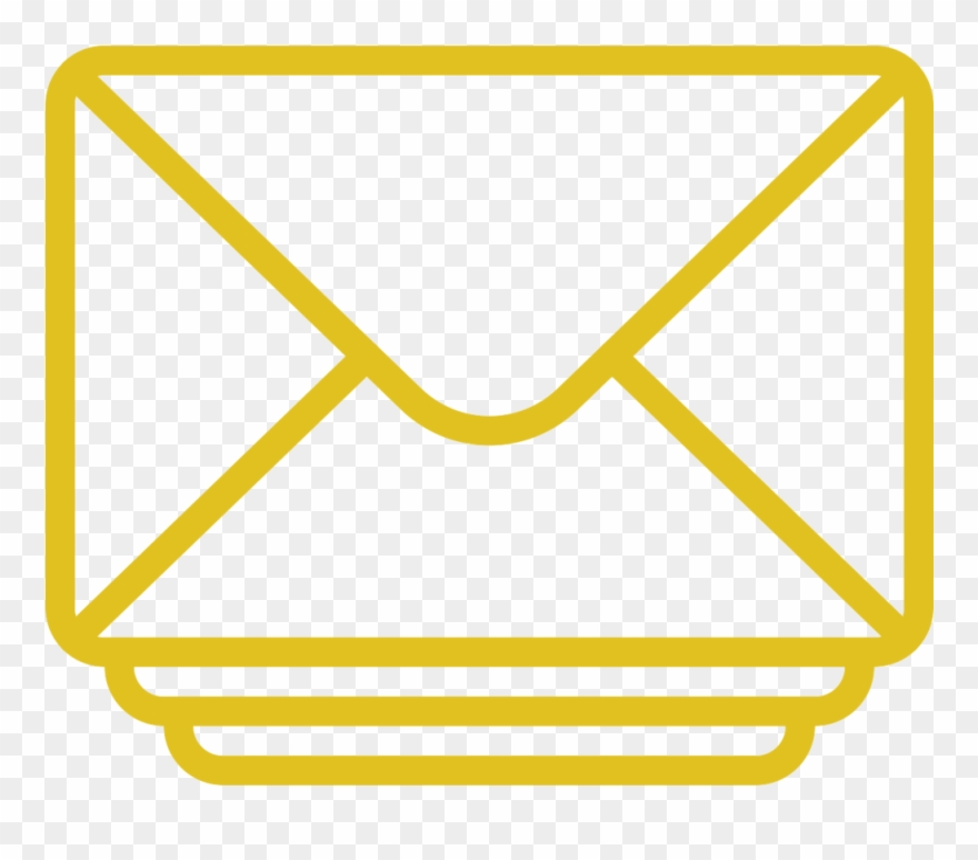 write an email clipart png