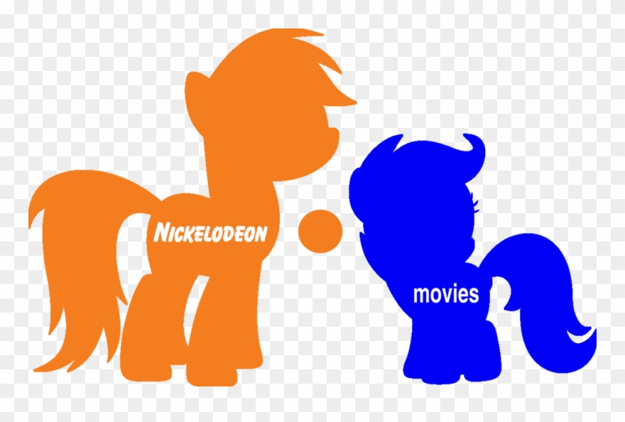 Safe Scootaloo Silhouette Simple Background Transparent Nickelodeon Movies My Little Pony Clipart 1706313 Pinclipart My little pony friendship is magic advertisements; safe scootaloo silhouette simple