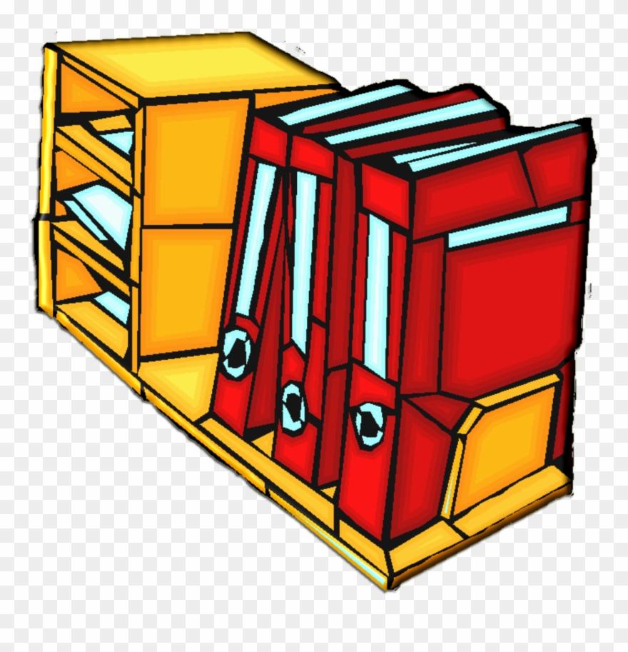 Books Bookcase File Office 948411 Vocabulary Clipart 1712026