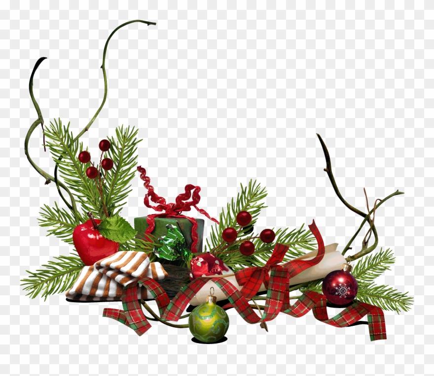 Nutcracker Christmas Tree Clipart.Nutcracker Silhouette Clip Art Cricut Silhouettes Vintage