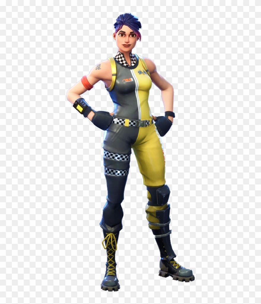 Fortnite transparent. Whiplash png image purepng
