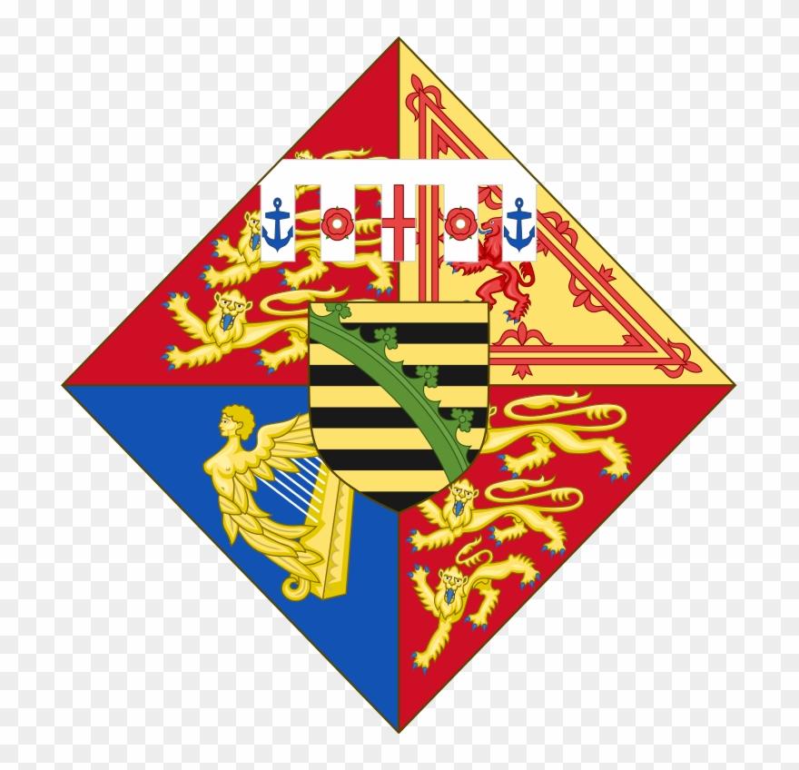 233 240 Pixels Charlotte Princess Of Cambridge Coat Of