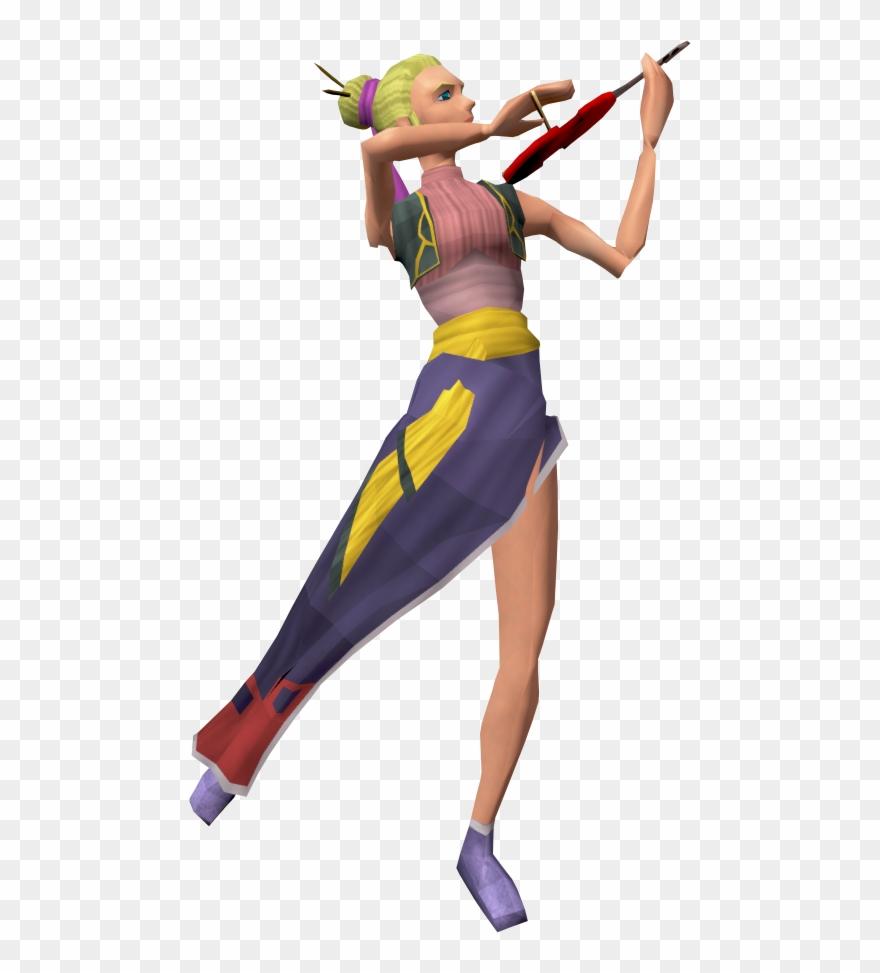 11052152cdd Musician Runescape Wiki Fandom Powered By Wikia - Dancer Outfit Runescape  Clipart