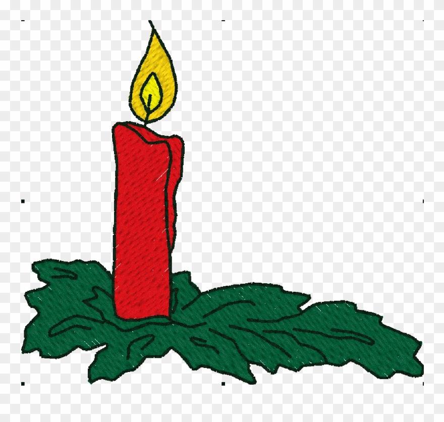 Weihnachten Clipart.Clipart Video Weihnachten Kerze Clipart Png Download 1718108