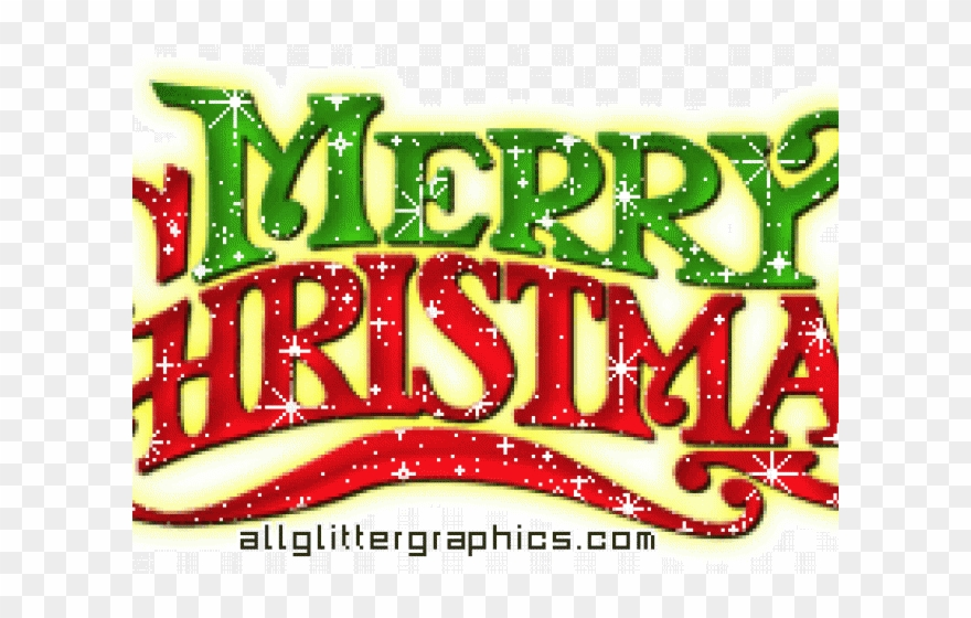 Merry Christmas Text Png Transparent Images Merry Christmas Text