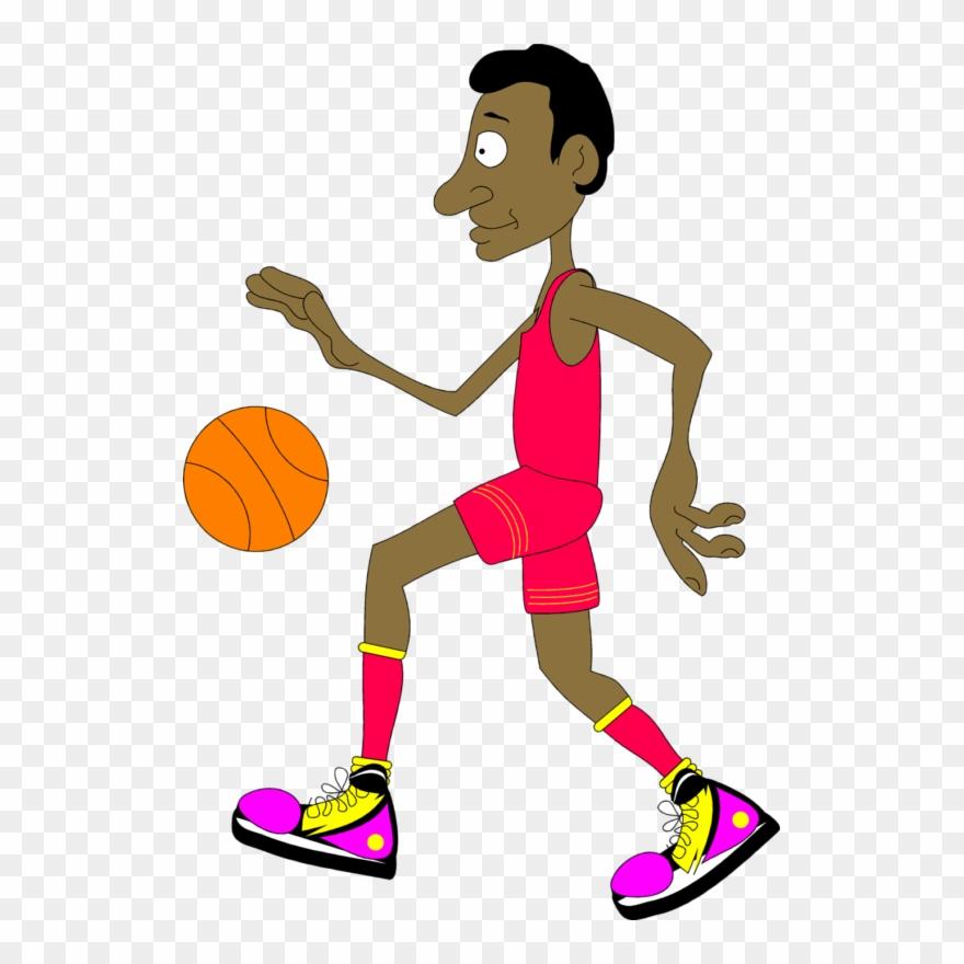 Children Play Basketball Stock Vektor Art und mehr Bilder von Afrikanischer  Abstammung - iStock