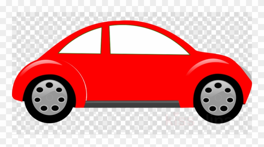 Car transparent. Background red clipart sports