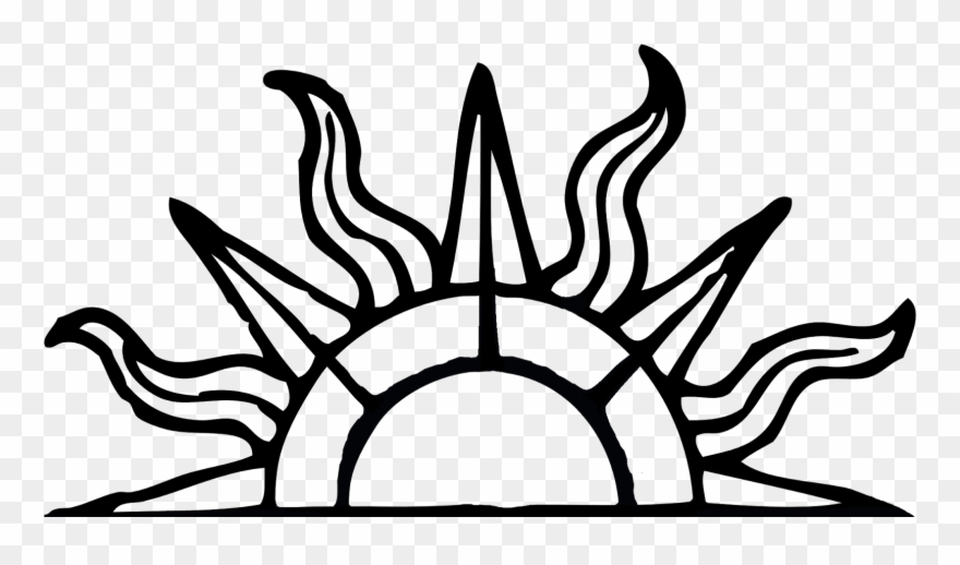 Symbol Of Alathea