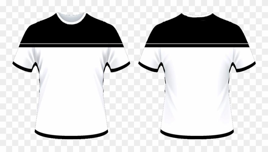 Clipart Design T Shirt Design Png Download 1750549 Pinclipart