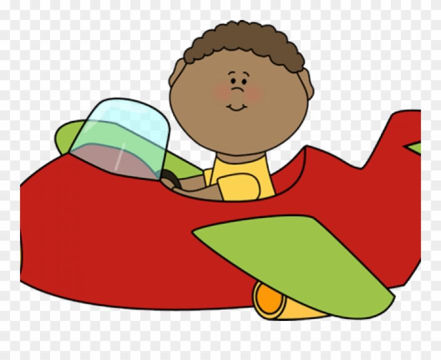 Airplane cute. Clipart clip art for