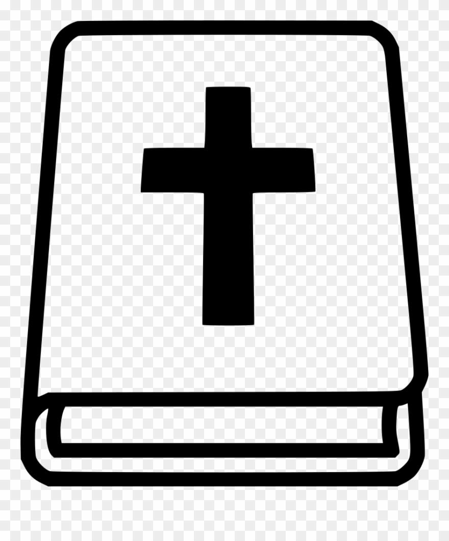Bible verse svg cutting file Easter svg file Scripture Svg cut |Bible Svg Files