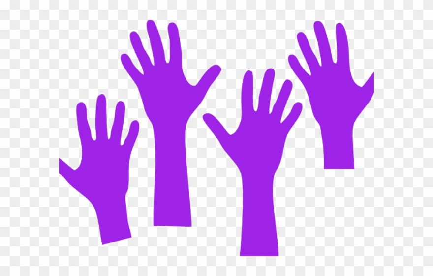 Reaching Hand Clipart Hand Skin Clip Art Png Download 1773236 Pinclipart More than 12 million free png images available for download. reaching hand clipart hand skin clip