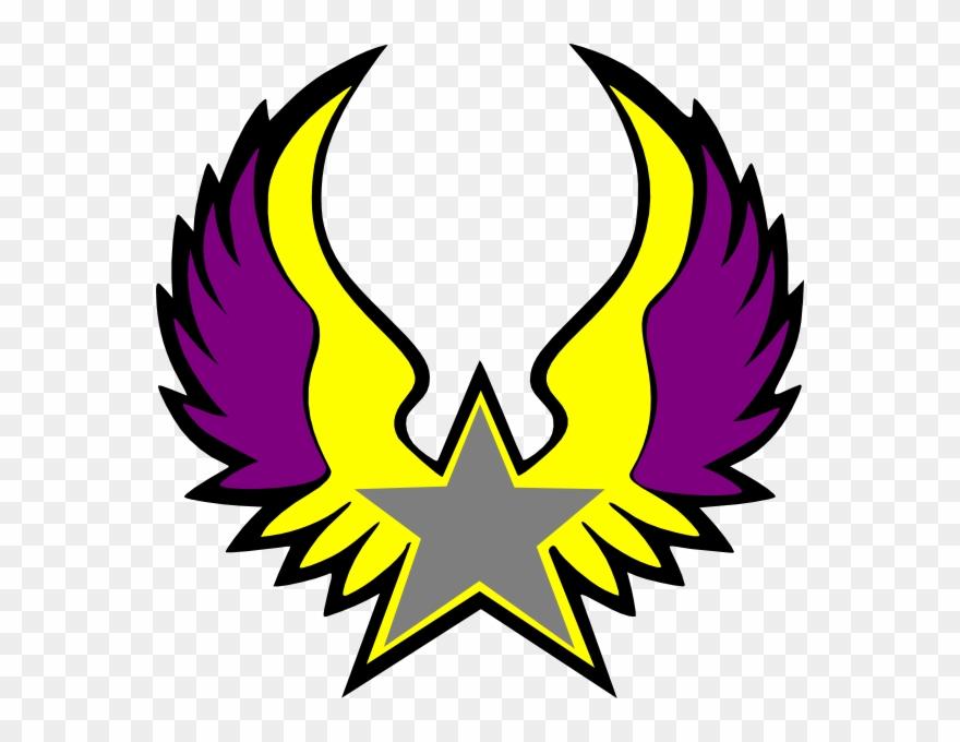 Logo Dream League Soccer Star Clipart