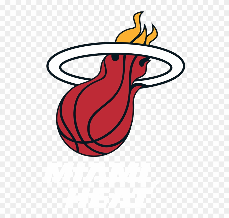 Miami Heat Live Stream