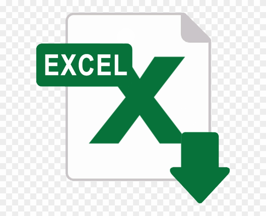Download 105 Free Excel Icons Here