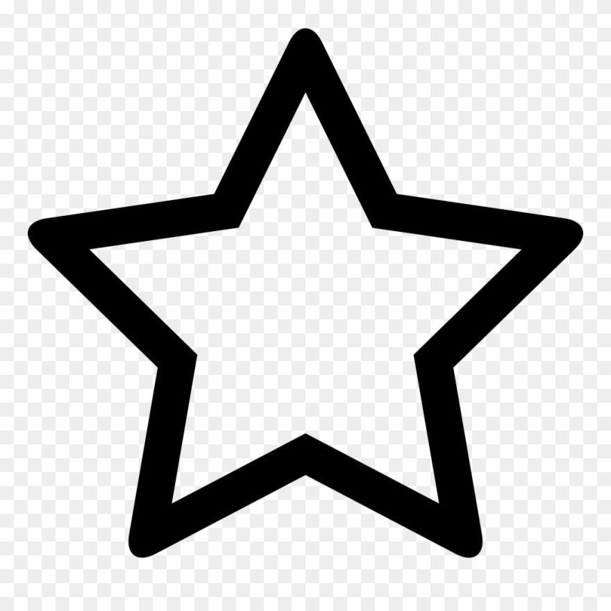 Award, Best, Good, Guarantee, Medal, Popular, Recommend - Star Icon Png Clipart