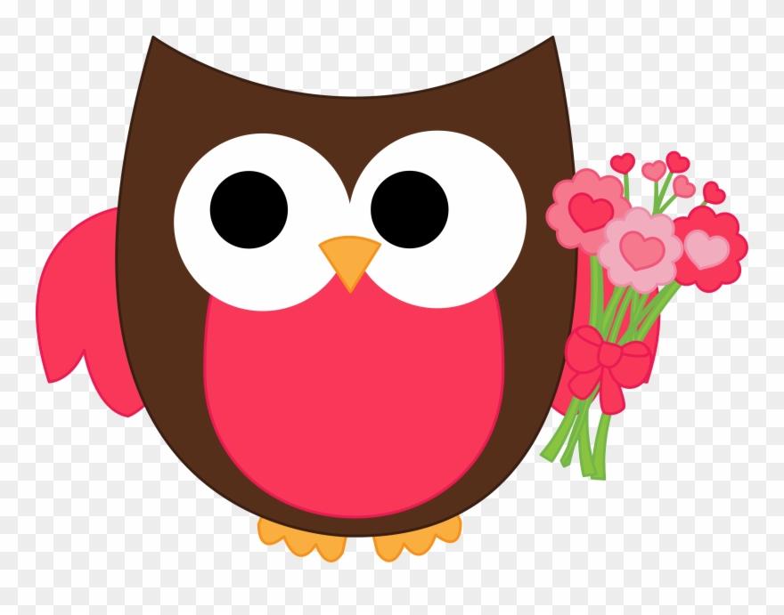 Valentine's Day Clip Art Free | ... Valentine's Day!