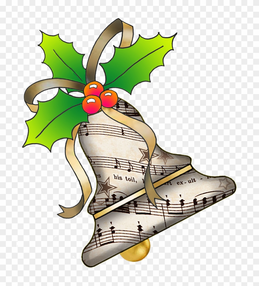 End Of Year Concert For My School Students Christmas Music Free