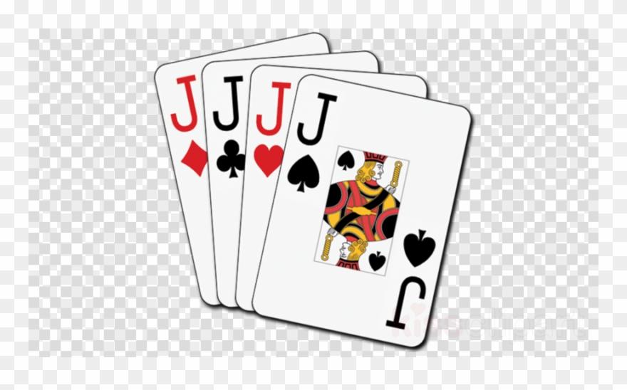 Judi blackjack live