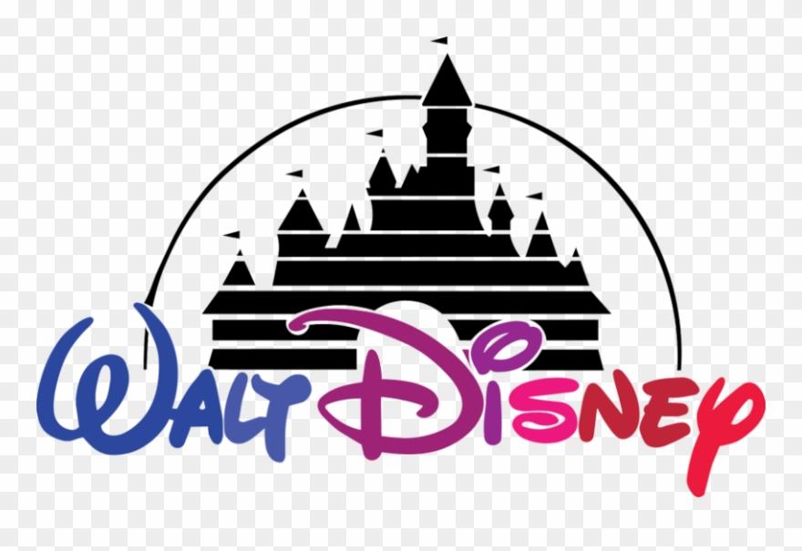 Download Disneyland Castle Clipart Free Clipart Images Walt Disney Clipart Png Download 184143 Pinclipart