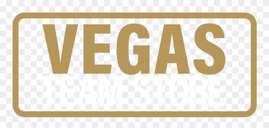 buy online 3794c ef0ac Vegas Arena Shop Team Store 3780 S Las Vegas Blvd - Vegas ...