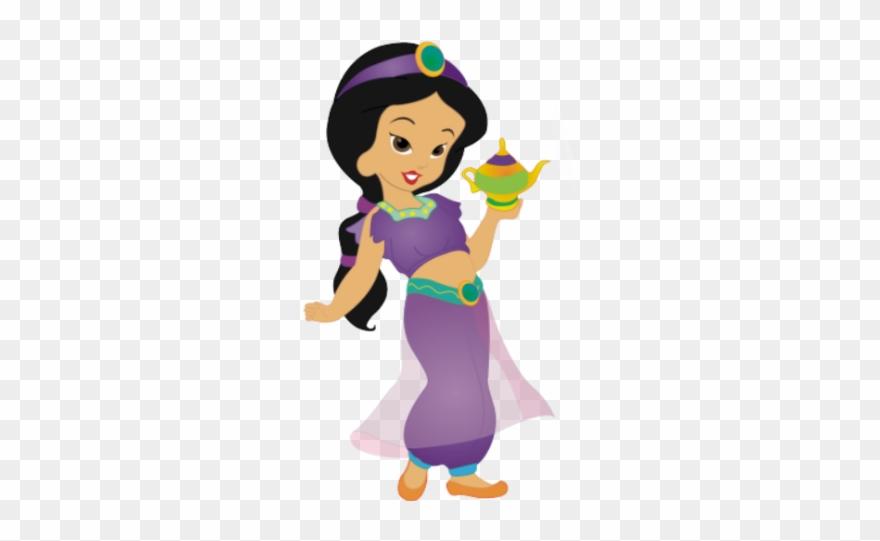 Disney Princes And Pets Clip Art Dibujos Animados De
