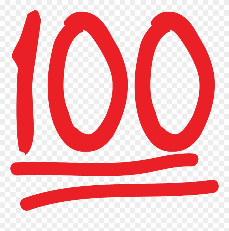Top Five Iphone 100 Emoji Copy And Paste - Fullservicecircus