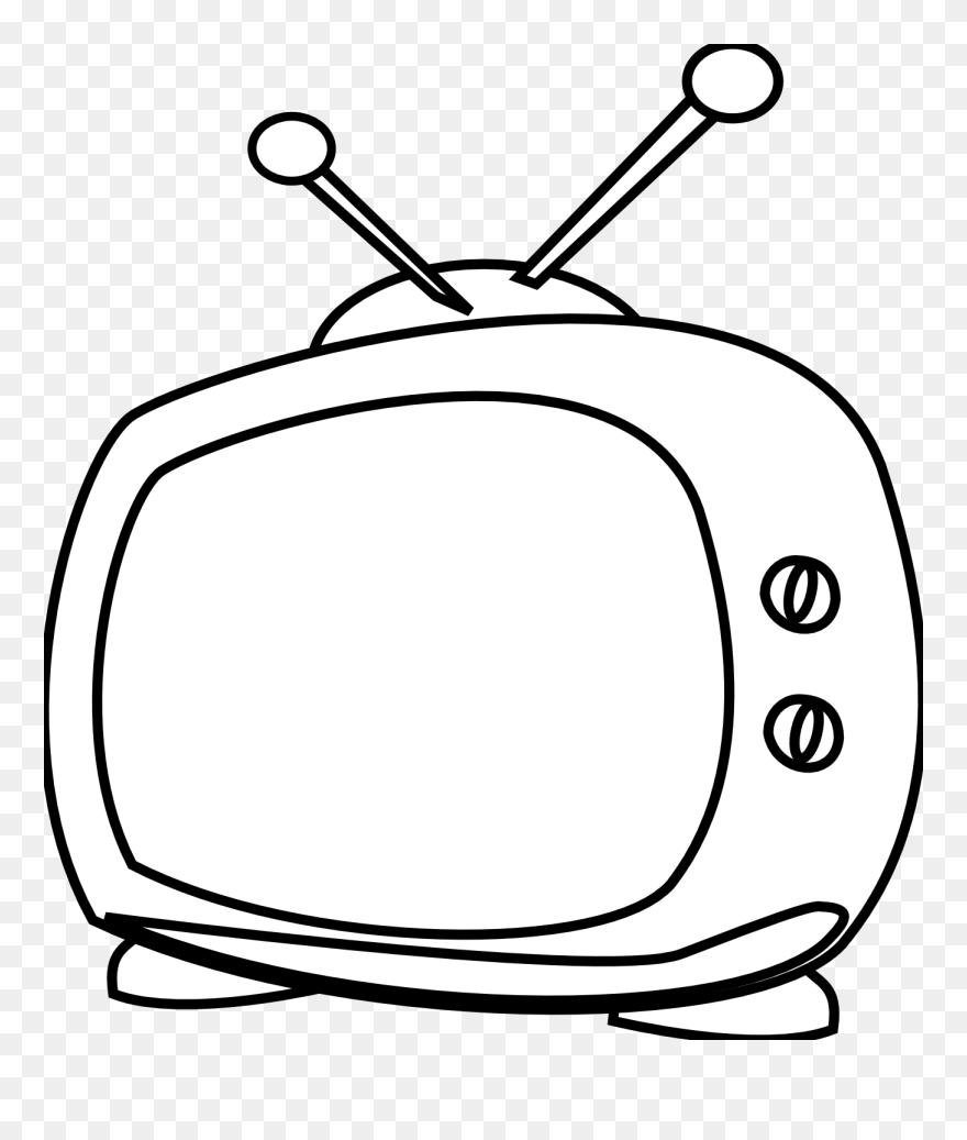 Sanford recommend best of tv cartoon cum