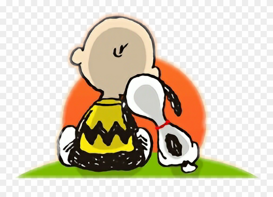 Snoopy Halloween Clipart Snoopy Png Download 1800074 Pinclipart