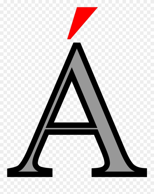 Open - Alpha Epsilon Pi Logo Clipart (#1811943) - PinClipart