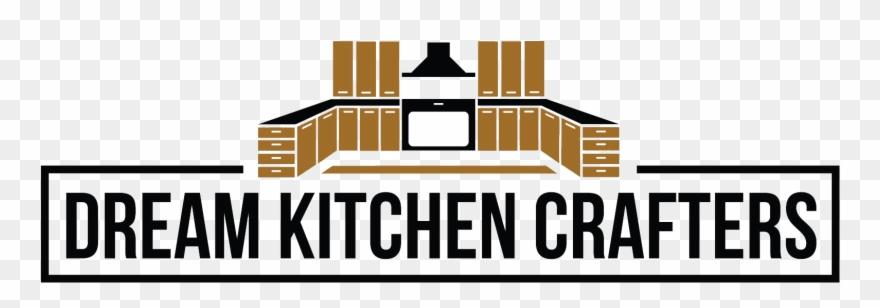 Kitchen Cabinet Logo Donatz Info - Reserved Parking Teachers Print Blue, White And Black Clipart