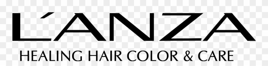 Previous - L'anza Healing Colorcare Color Preserving Shampoo 10.1 Clipart