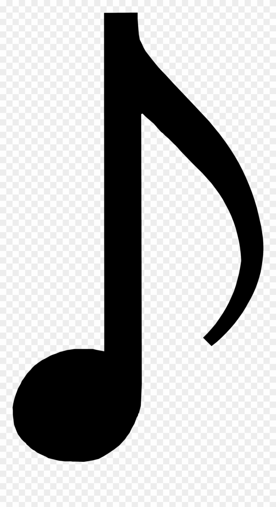 - Svg Freeuse Download Clipart Music Notes Free - Music Note