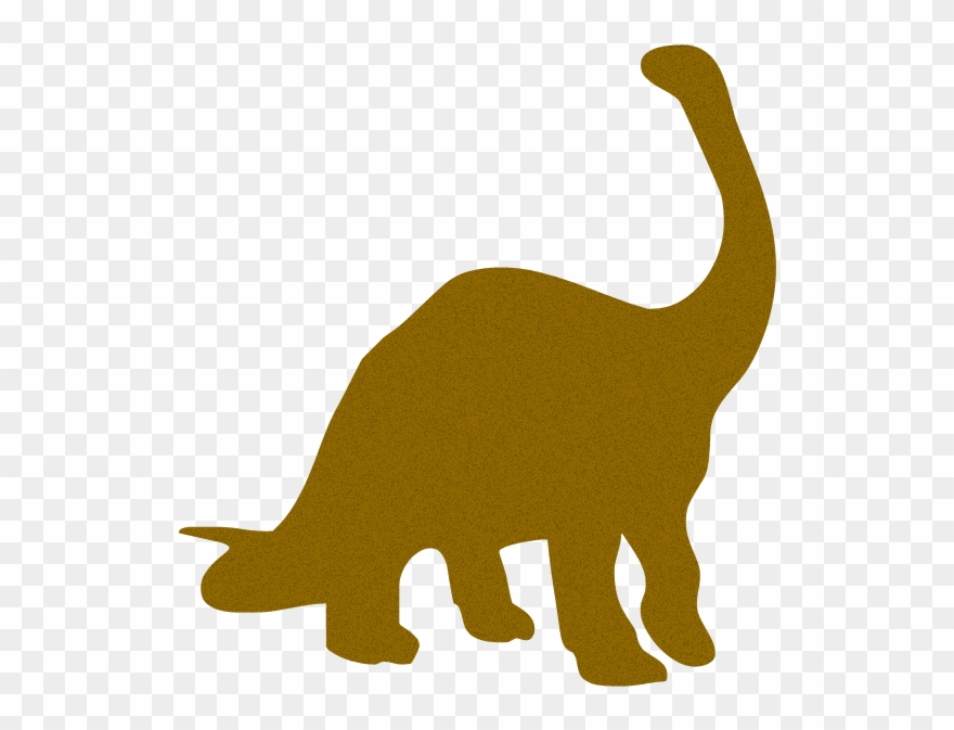 picture about Token Board Printable identify Dino - Printable Dinosaur Token Board Clipart (#1823101
