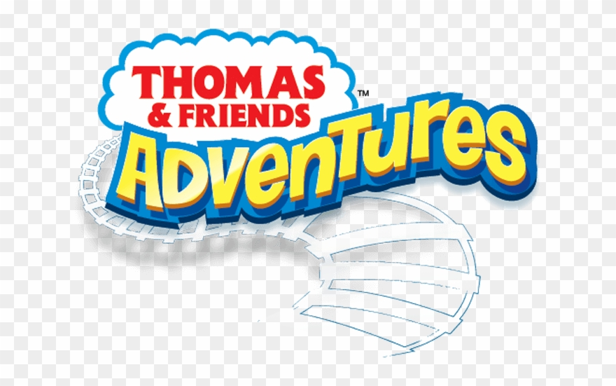 Adventures Wiki Fandom Powered - Thomas And Friends
