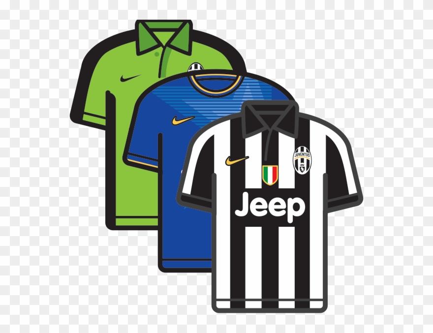 Juventus Italy Map.Juventus Fc Signed Pirlo Picture 8x10 Juventus Italy Milan