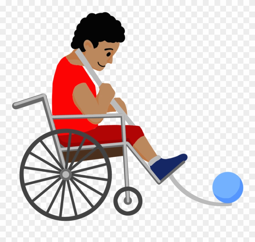 Exercise And Sport For Every Body Gypsy Roma Traveller Logo Clipart 1838000 Pinclipart