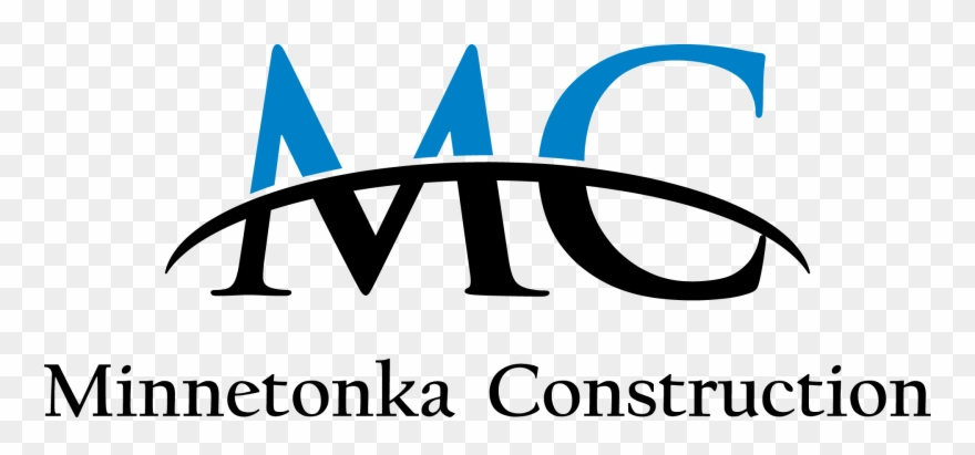 Remodeling, New Construction, Exteriors And Interiors - Minnetonka Construction Clipart
