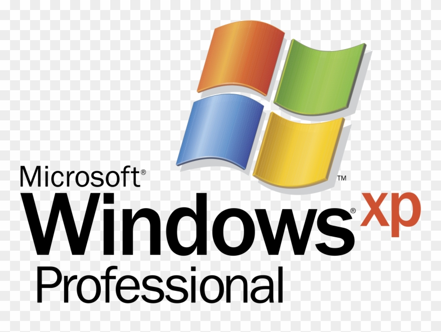 windows xp download microsoft