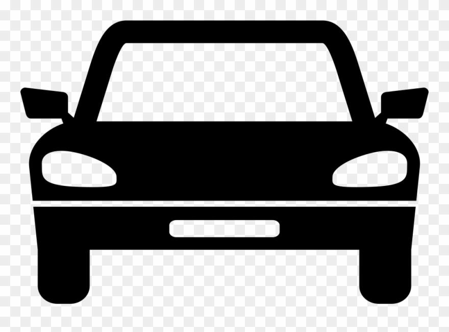 Svg Car Icon Free Download Onlinewebfonts Com File Car Service