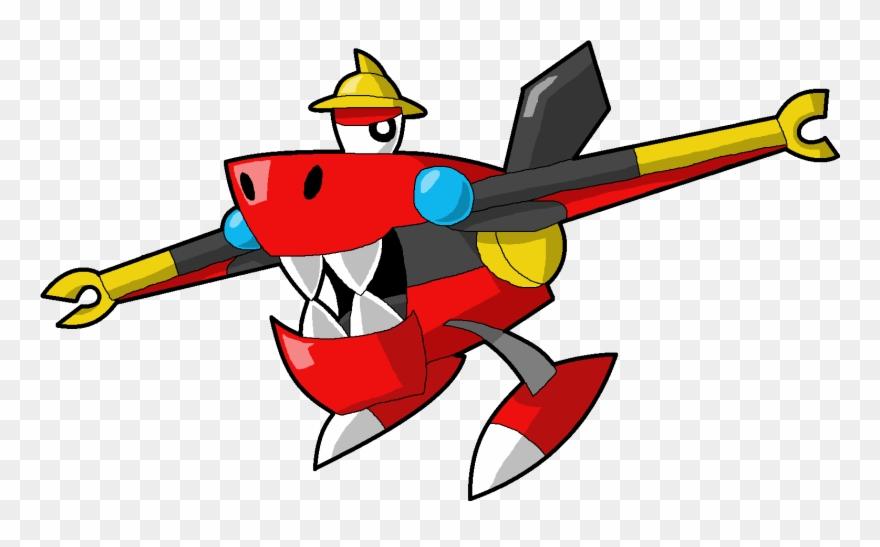 Clipart Plane Spy Plane - Plane On Fire Cartoon - Png ...