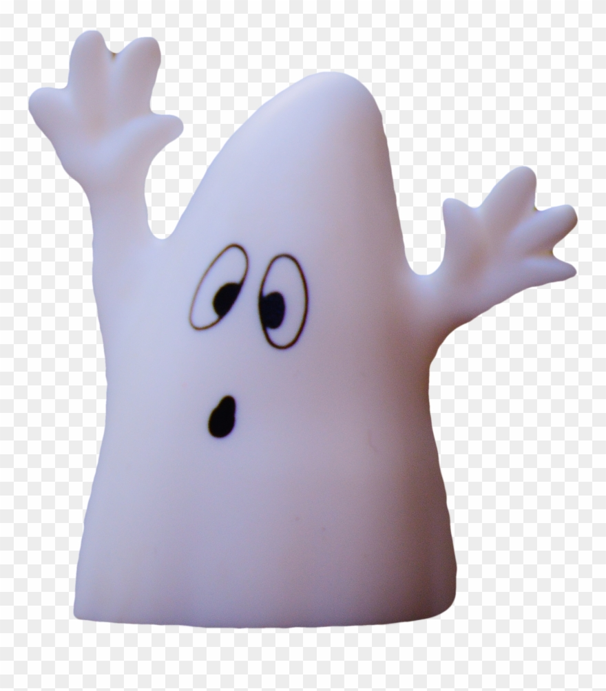 Clipart Happy Ghost Ghost Funny Png Transparent Png 1851831