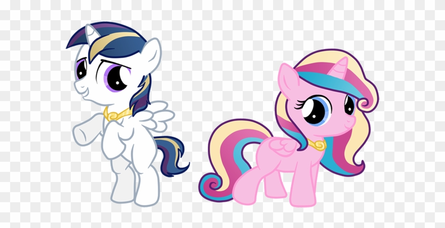 Baby Shining Armor For Kids - My Little Pony Baby Shining Armor Clipart  (#1859497) - PinClipart