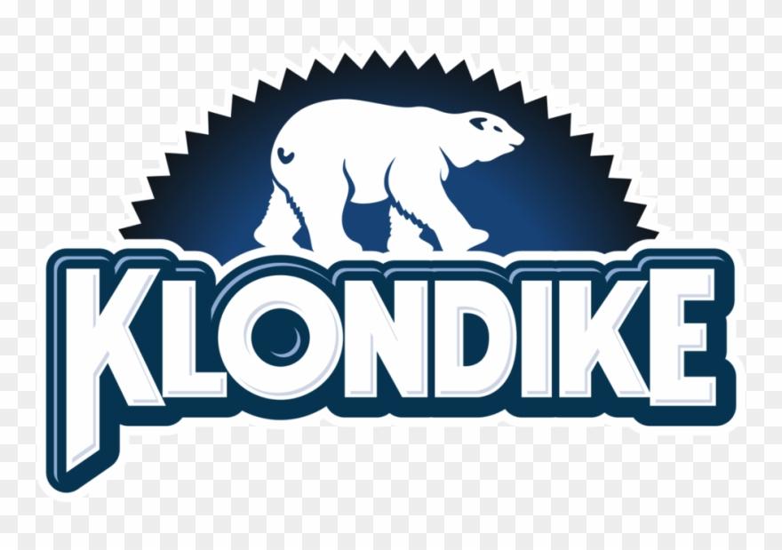 Klondike Clip Art