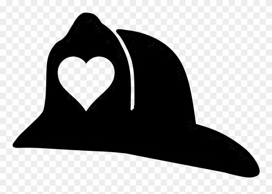 2abba1570db Cowboy Hat Clipart ( 1862970) - PinClipart