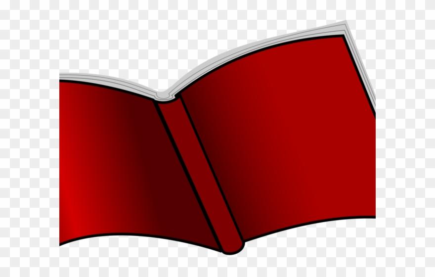 3d book. D clipart png