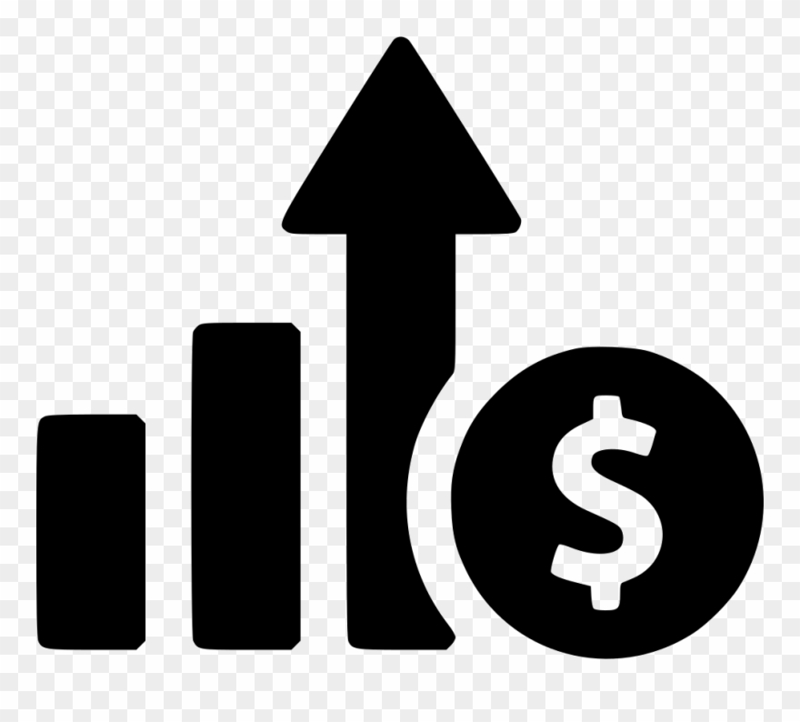 Increase Profit Income Chart Graph Comments Business