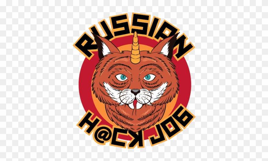 41b5f367e316 Russian Hack Job James Harden - Riding Rockets Clipart ( 1875549 ...