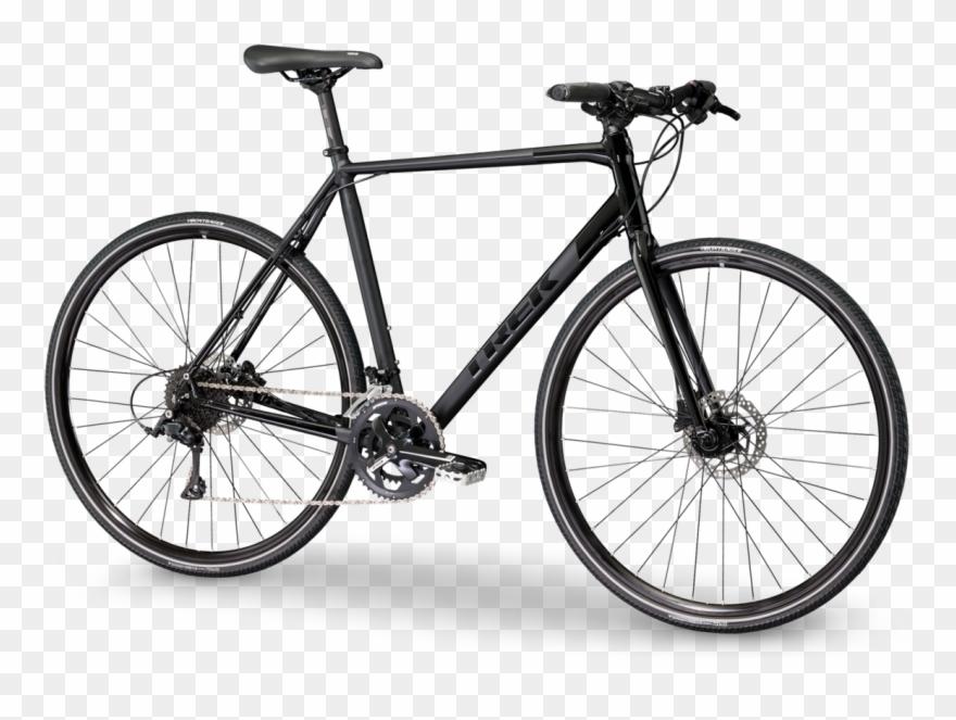 Zektor Trek Bikes Loading - 2018 Trek Domane Sl 6 Disc