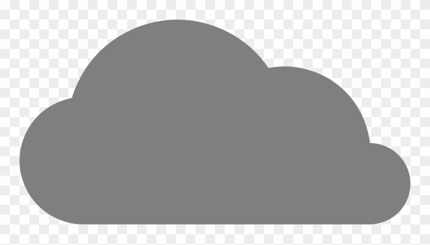 Cartoon Grey Cloud Png Clipart 1881845 Pinclipart Affordable and search from millions of royalty free images, photos and vectors. cartoon grey cloud png clipart